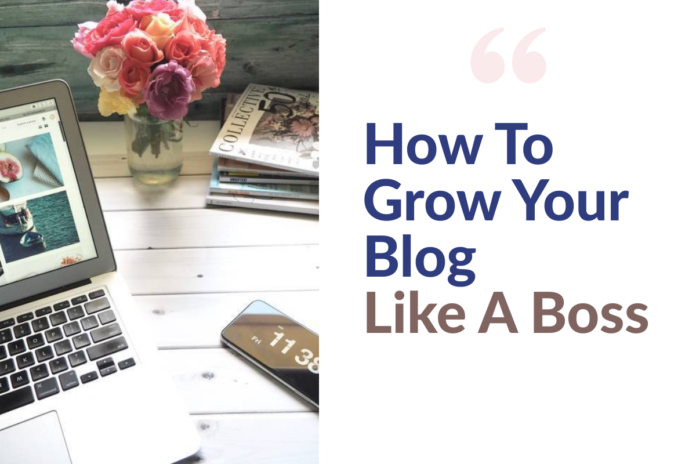 grow-your-blog-like-a-boss