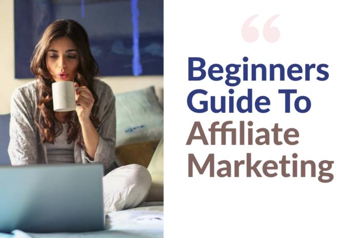 beginners-guide-affiliate