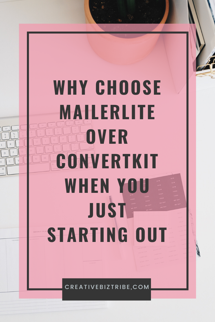 why-choose-mailerlite-over-convertkit