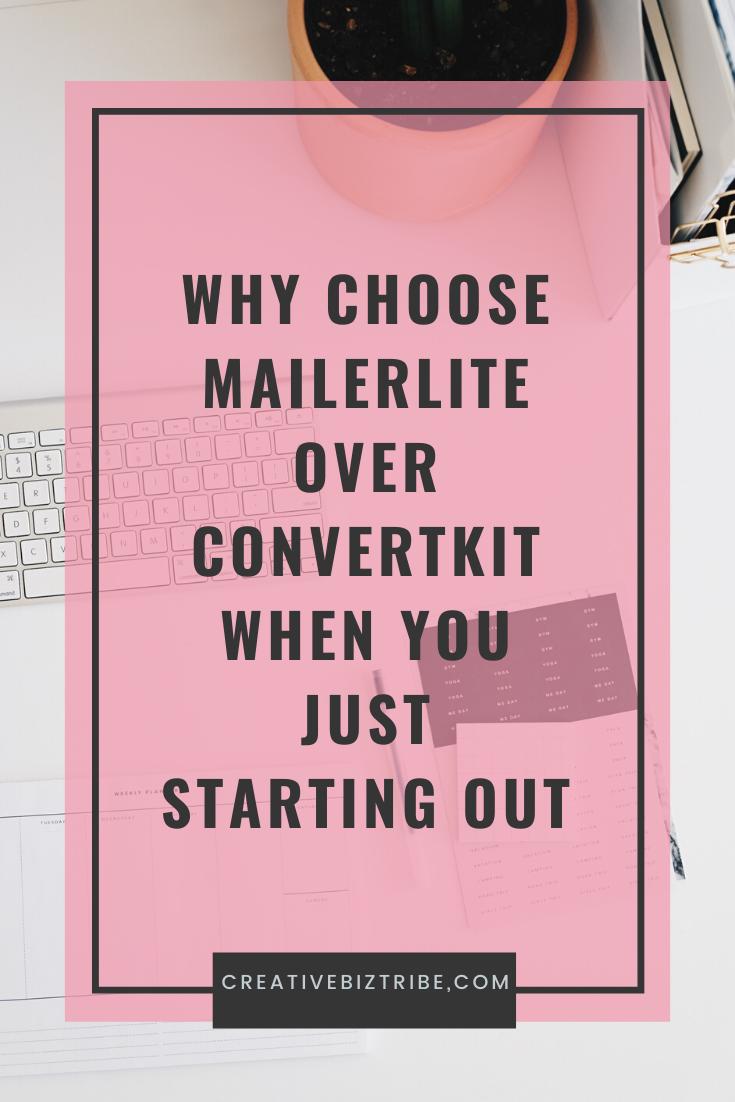 why-choose-mailerlite-over-convertkit
