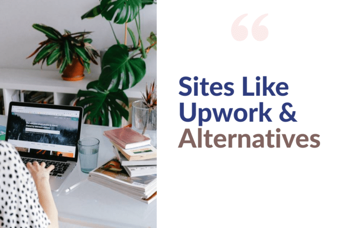 sites-like-upwork