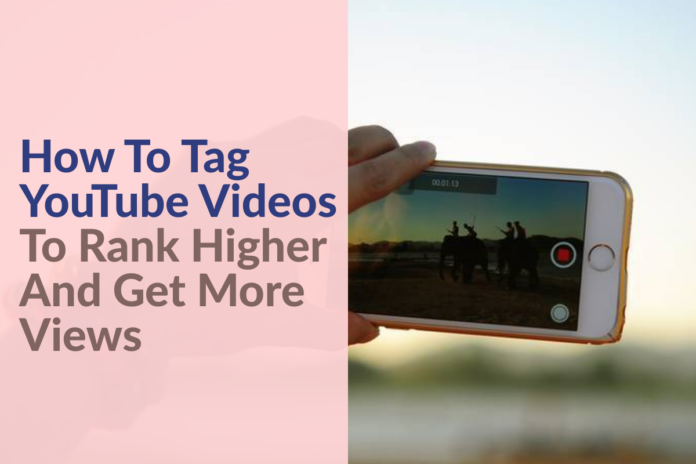 how-to-tag-youtube-video