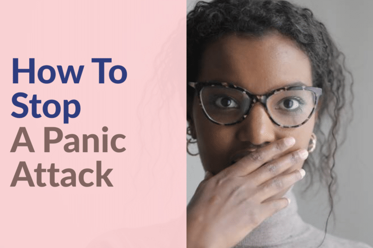 stop-panic-attack