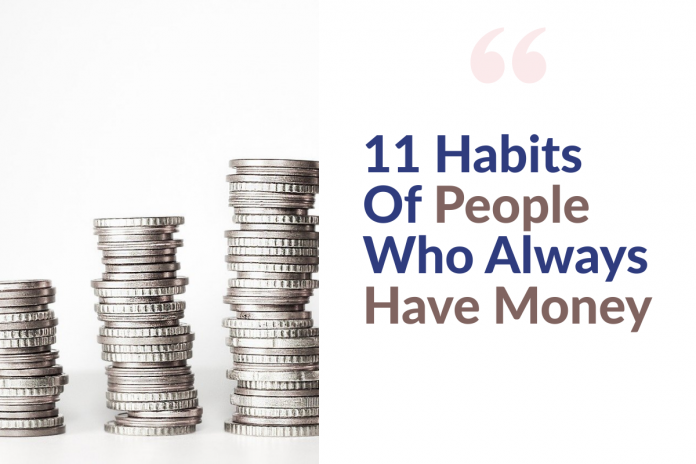 better-money-habits