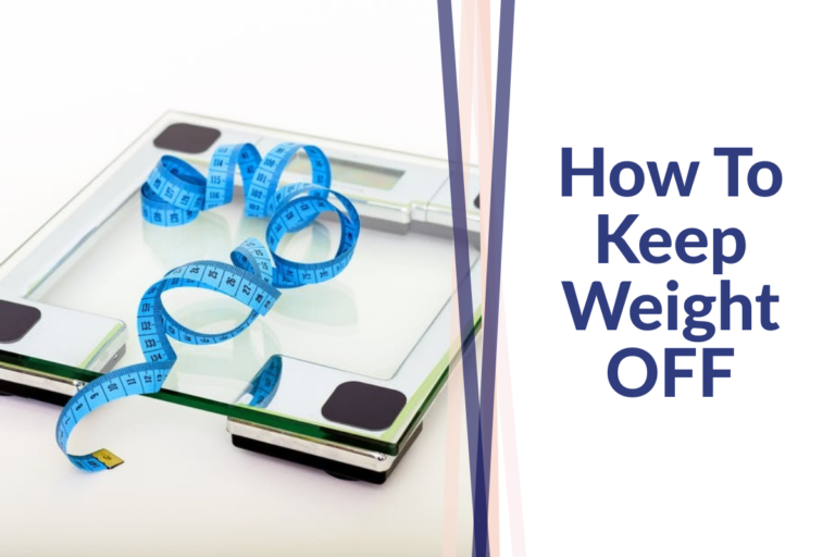 how-to-keep-weight-off