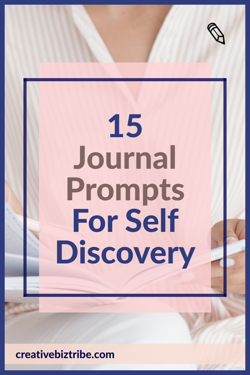 15-journal-prompts-for-self-discovery-and-new-you