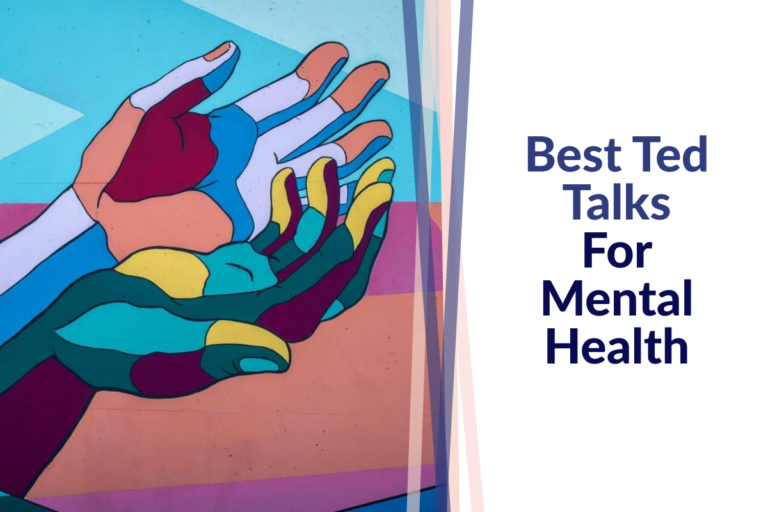 best-ted-talks-for-mental-health