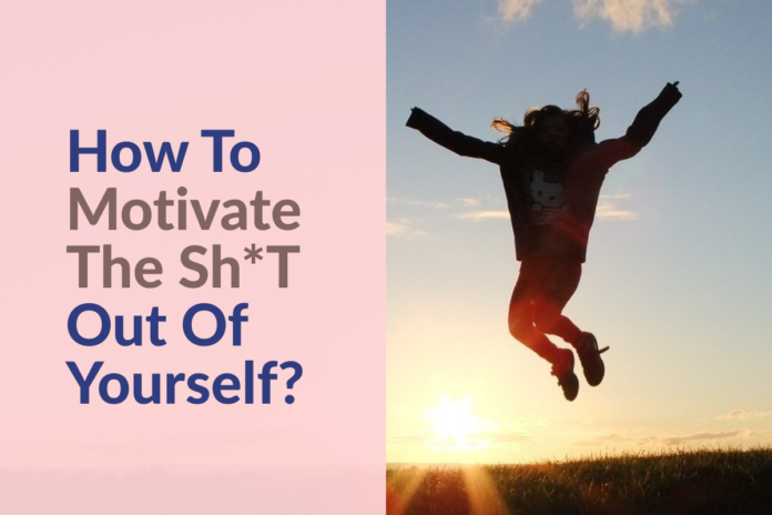 How-To-Motivate-Yourself