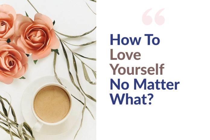 how-to-feel-better-about-yourself-and-love-yourself