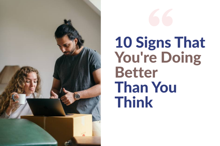 signs-doing-better