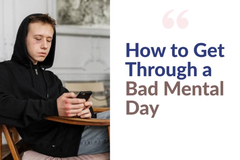 bad-mental-day