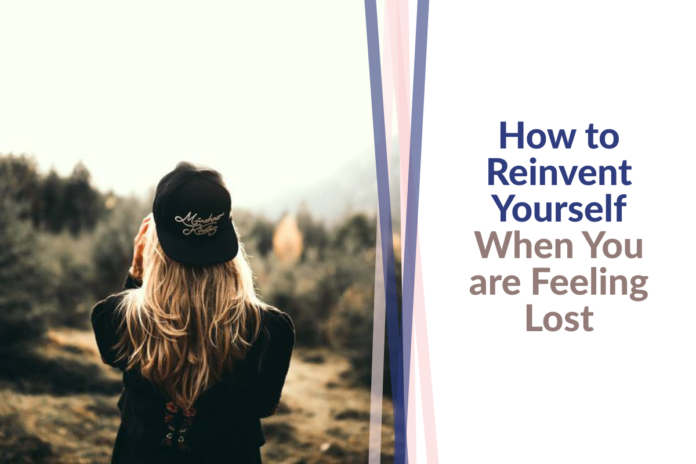 reinvent-yourself-feeling-lost