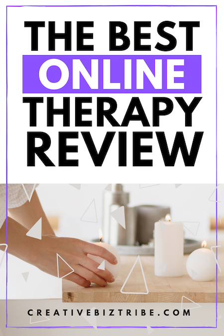 Best Online-Therapy.com Review