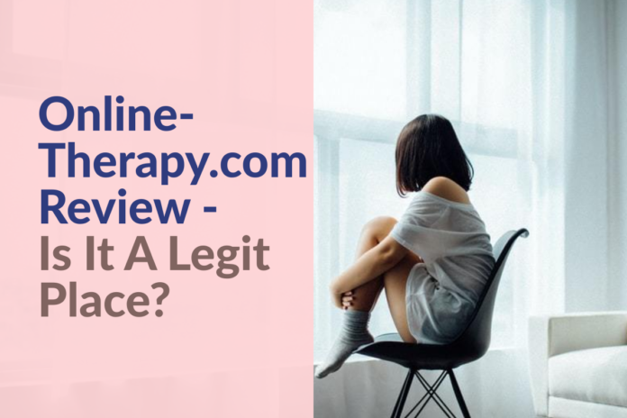 Online-Therapy-com-Review