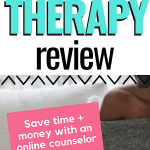 Ultimate online-therapy review free counseling