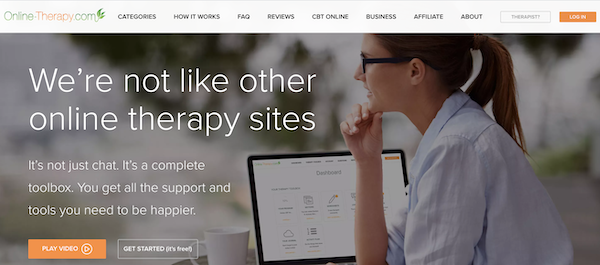 best online-therapy.com review free online counseling