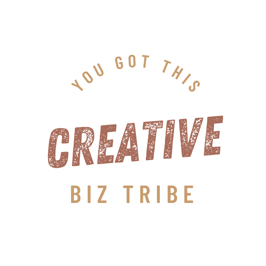 Creative Biz Tribe